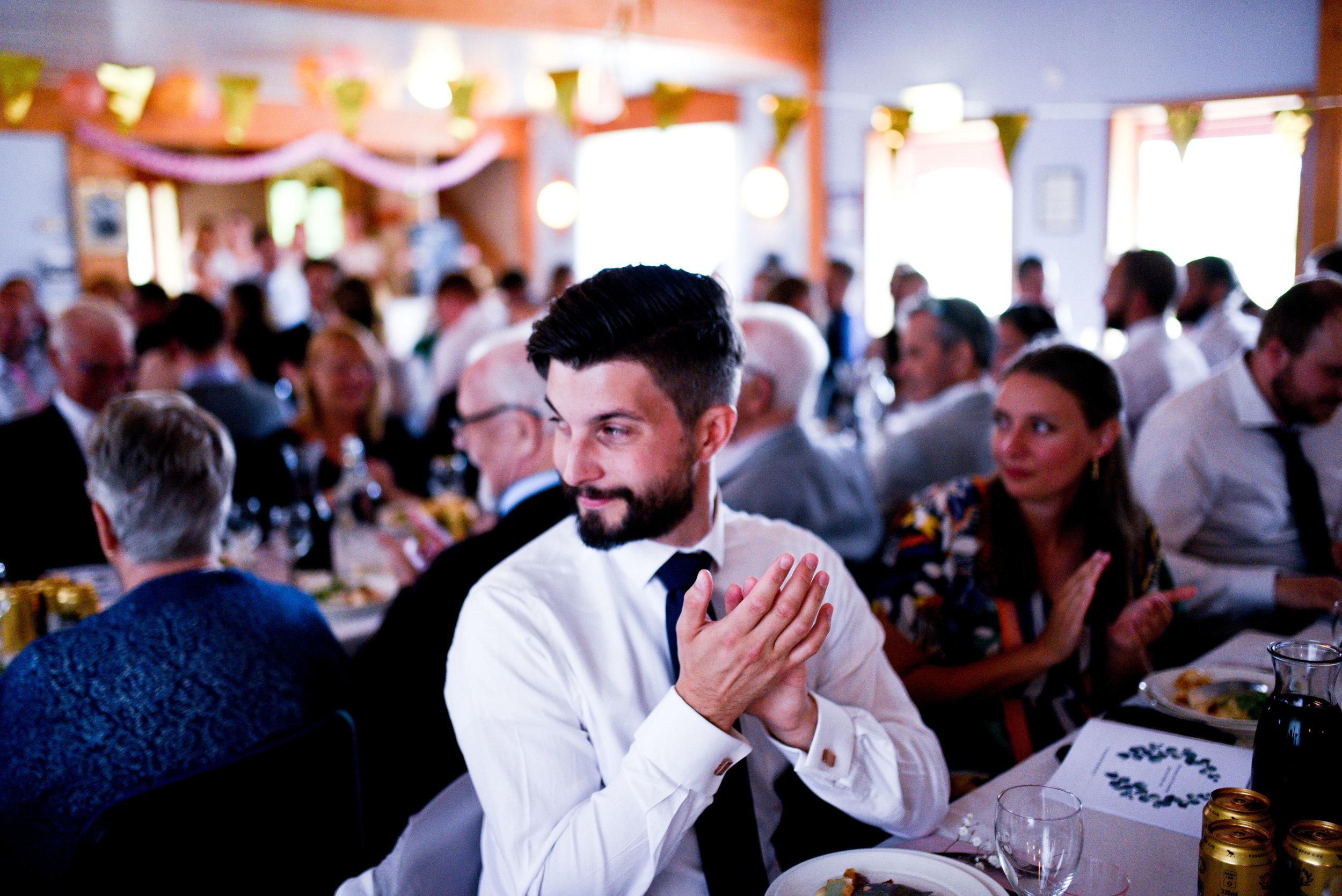 Bröllop2019lågkvall2-6006.jpg