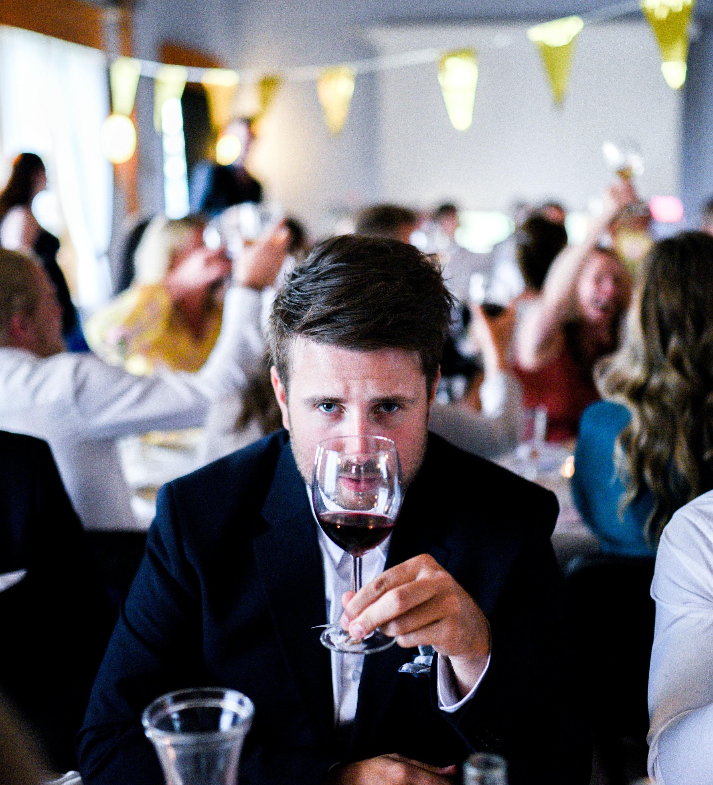 Bröllop2019lågkvall2-6163.jpg