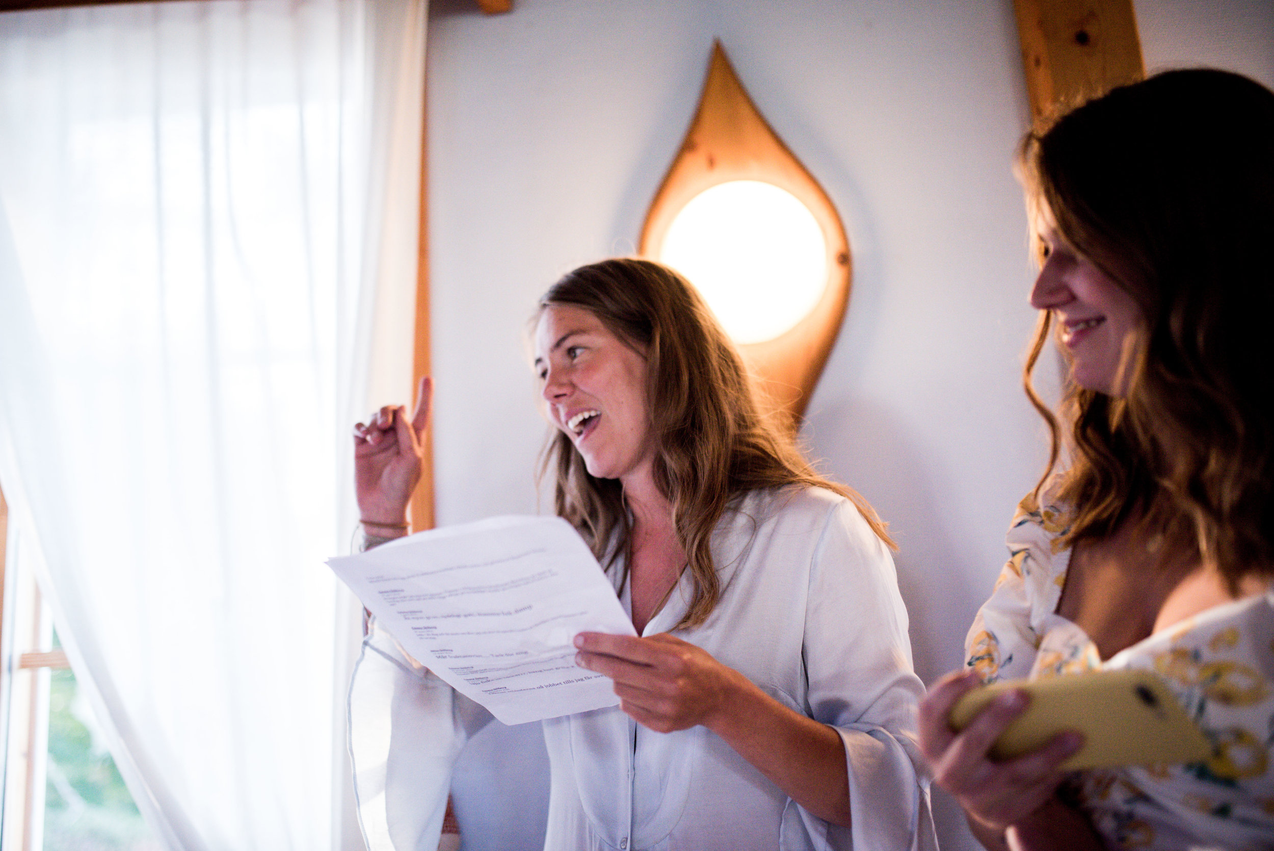 Bröllop2019lågkvall2-6244.jpg
