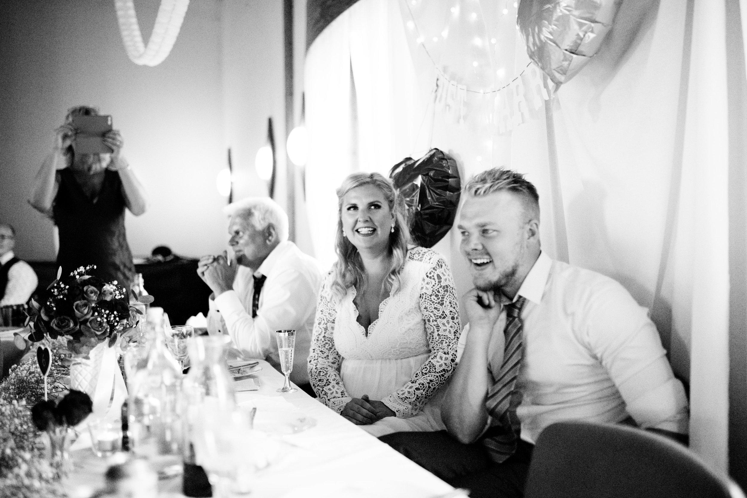Bröllop2019lågkvall2-6252.jpg