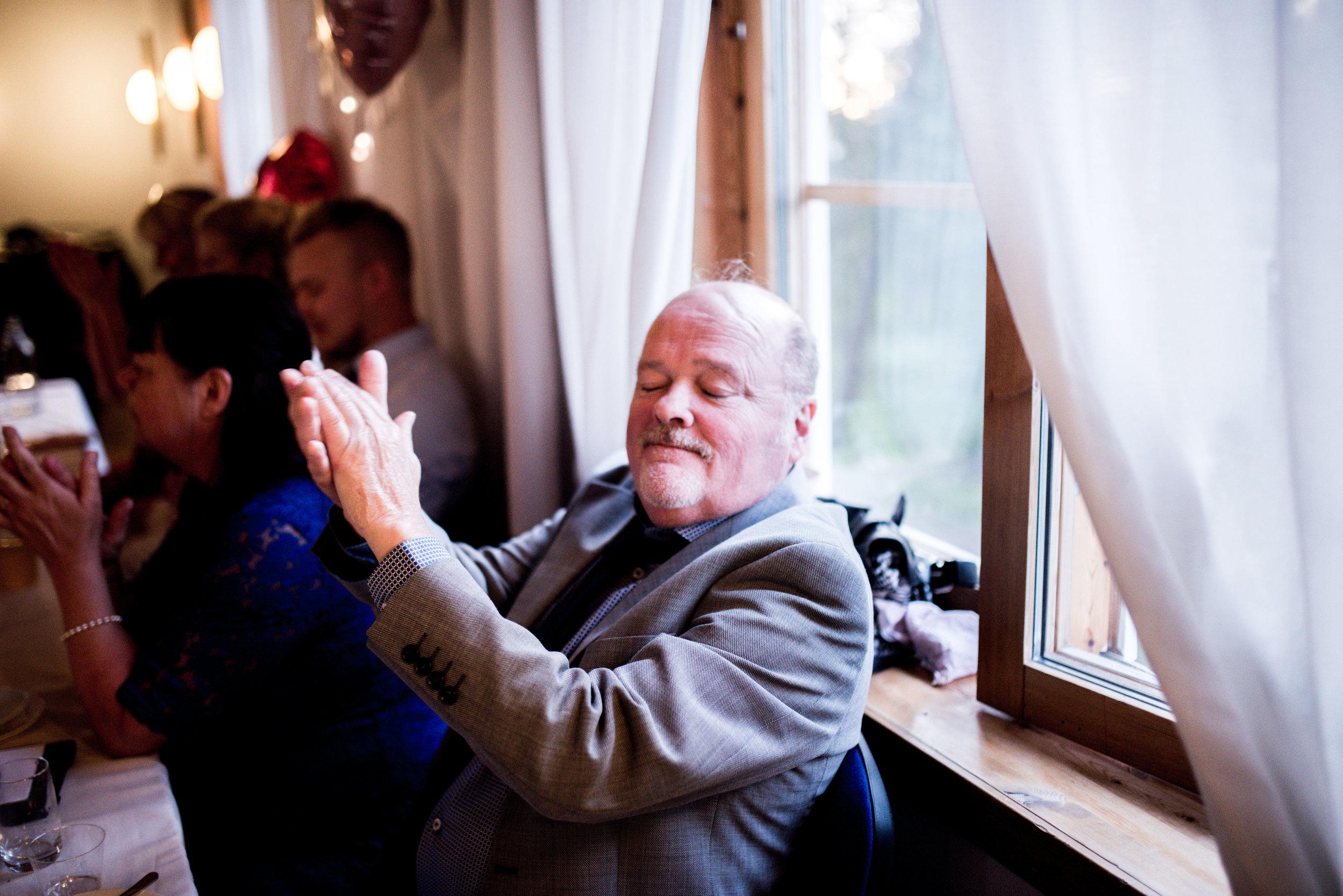 Bröllop2019lågkvall2-6382.jpg