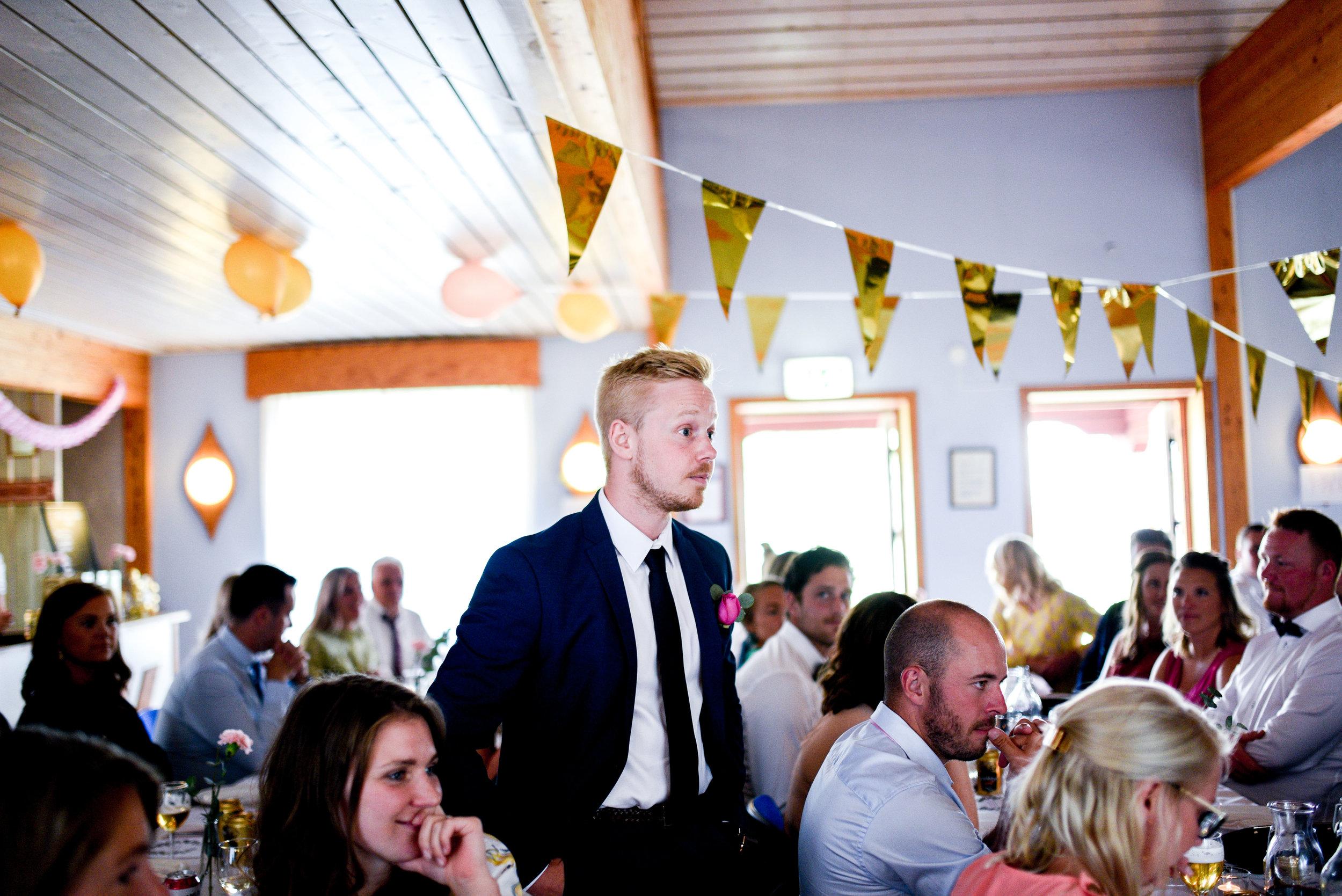 Bröllop2019lågkvall2-6110.jpg