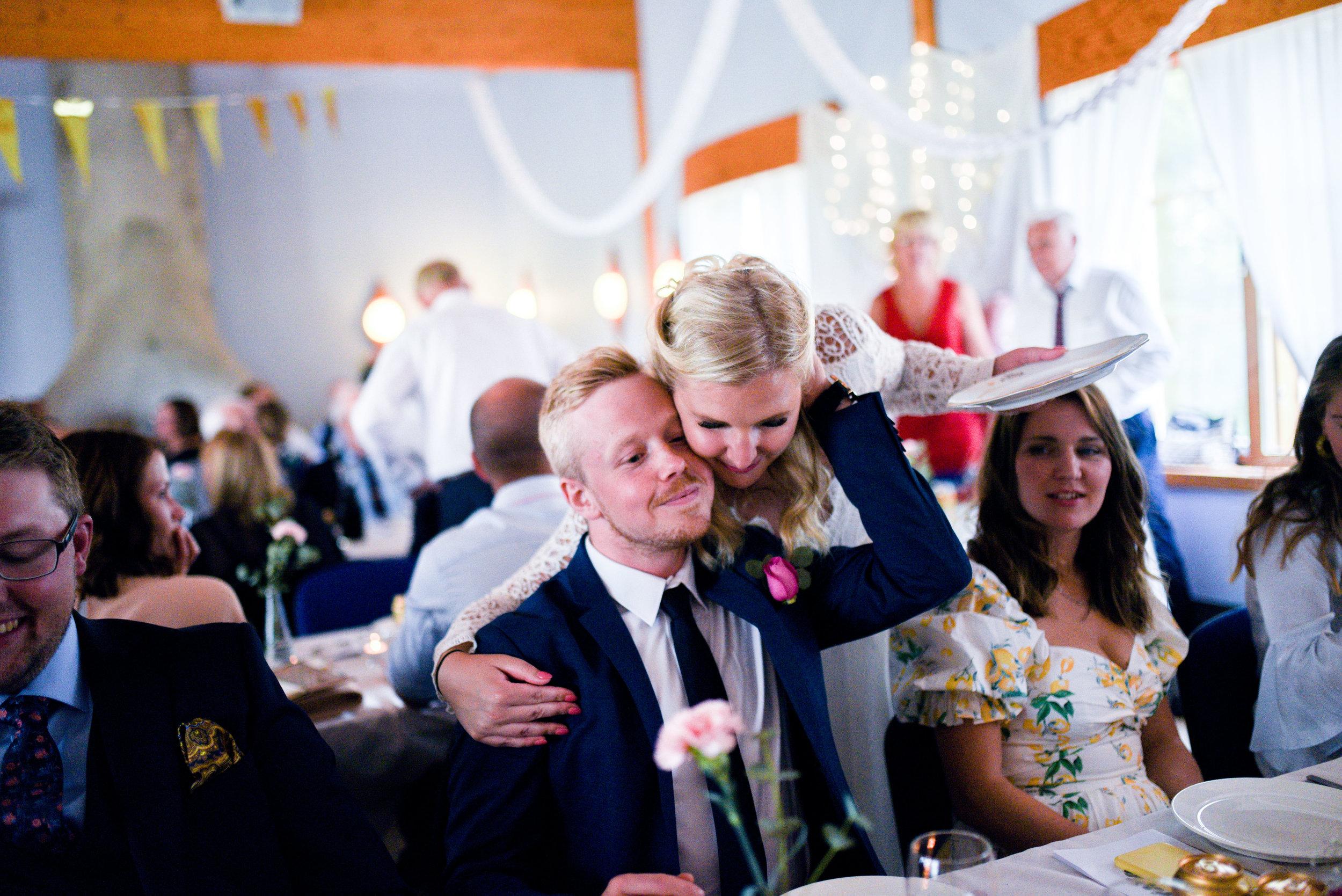 Bröllop2019lågkvall2-6123.jpg