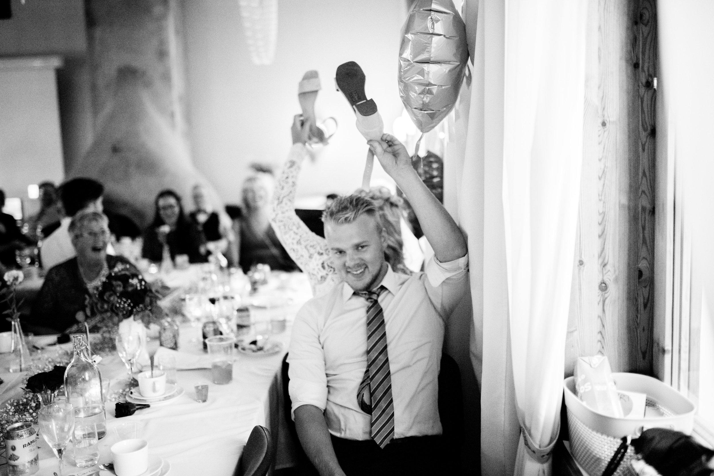Bröllop2019lågkvall2-6395-2.jpg