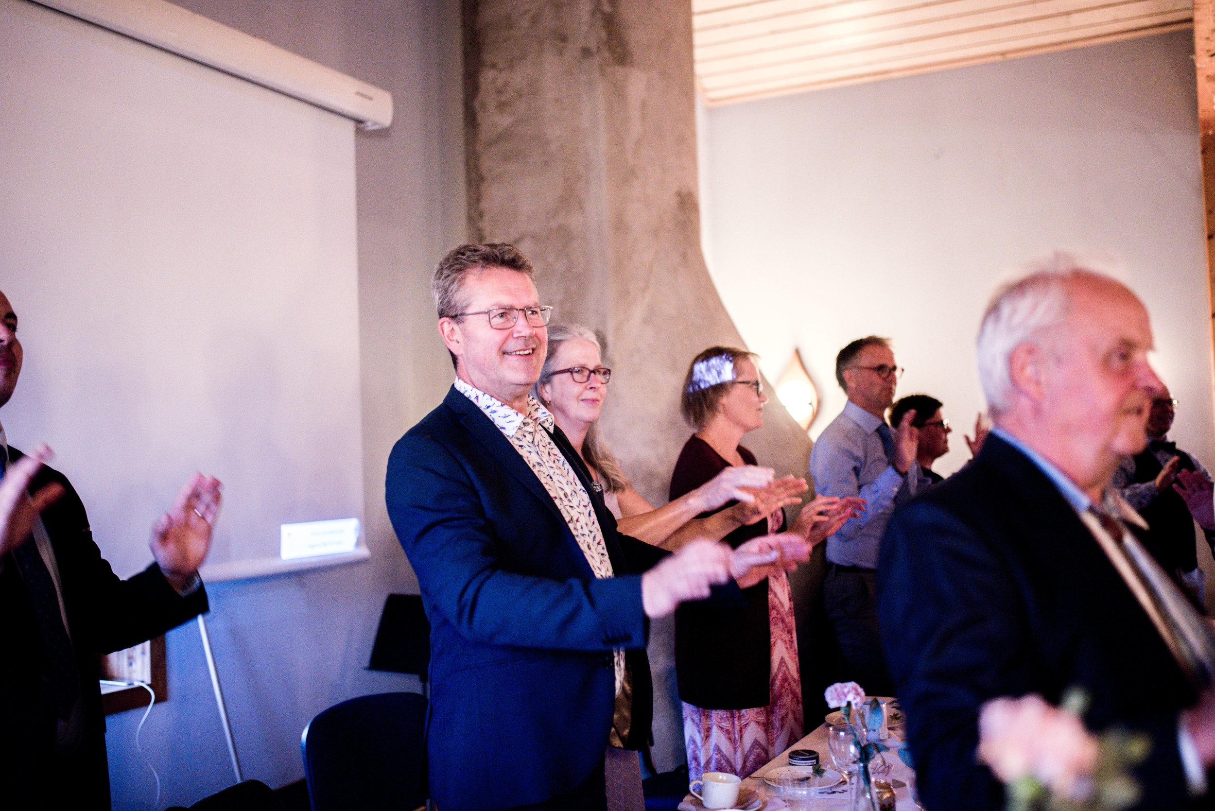 Bröllop2019lågkvall2-6411.jpg