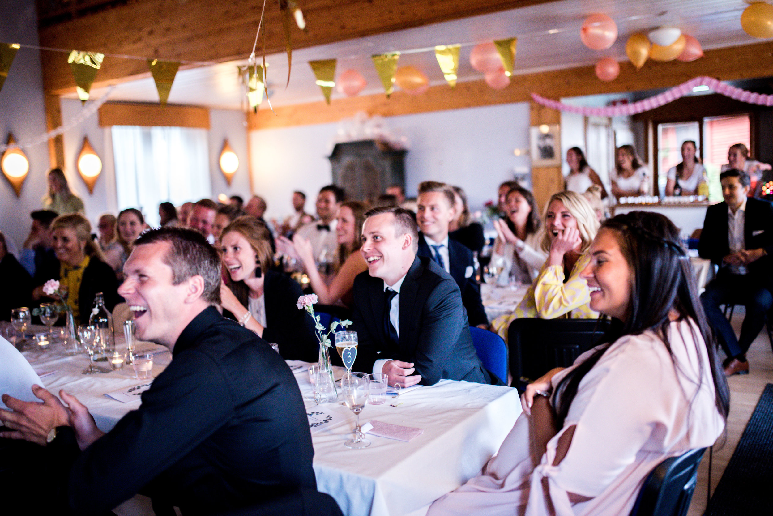 Bröllop2019lågkvall2-6345.jpg
