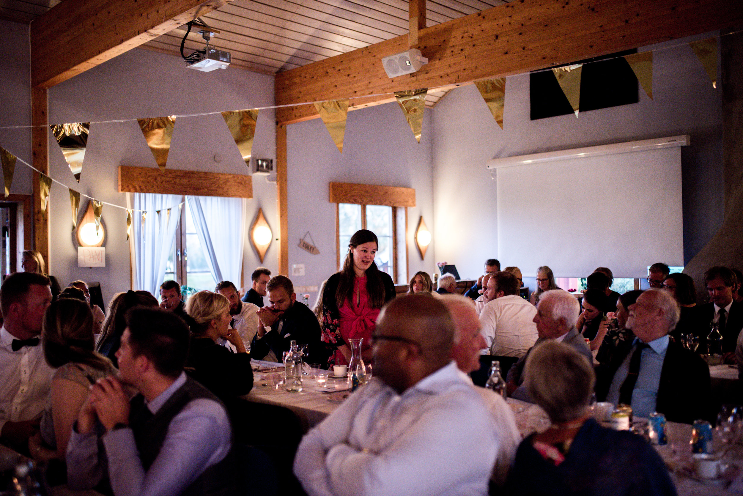 Bröllop2019lågkvall2-6378.jpg