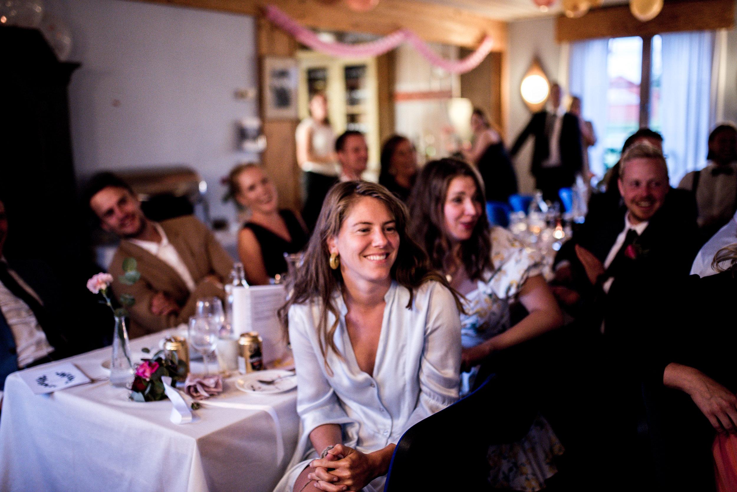 Bröllop2019lågkvall2-6399.jpg