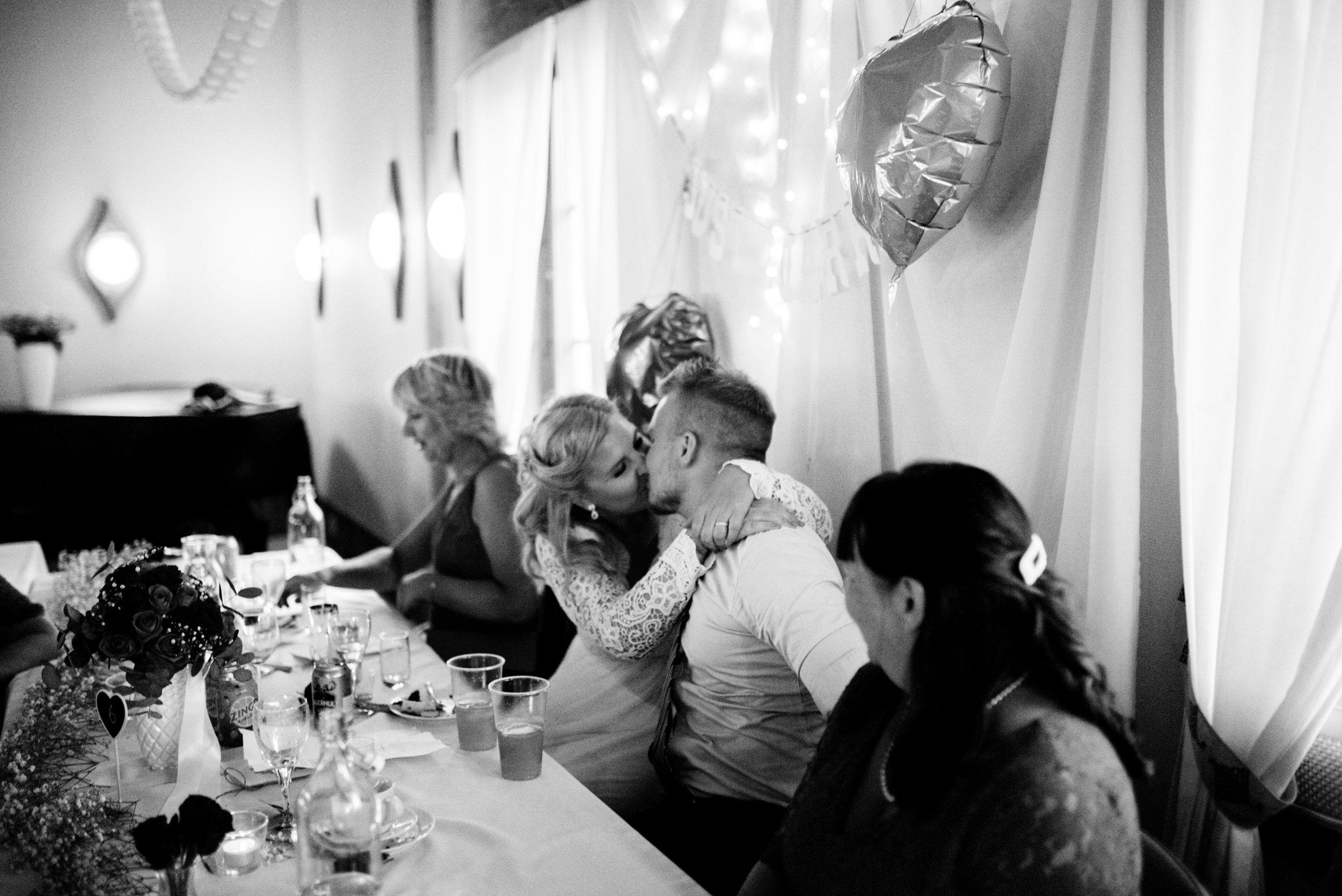Bröllop2019lågkvall2-6387-2.jpg