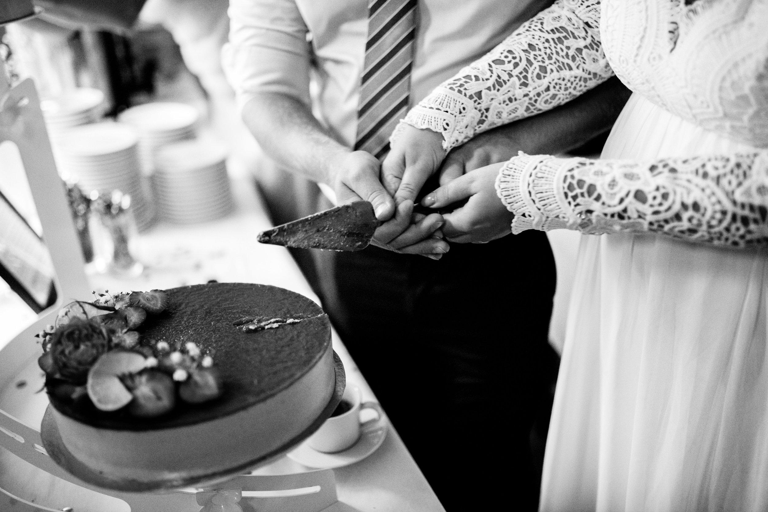 Bröllop2019lågkvall2-6374-2.jpg