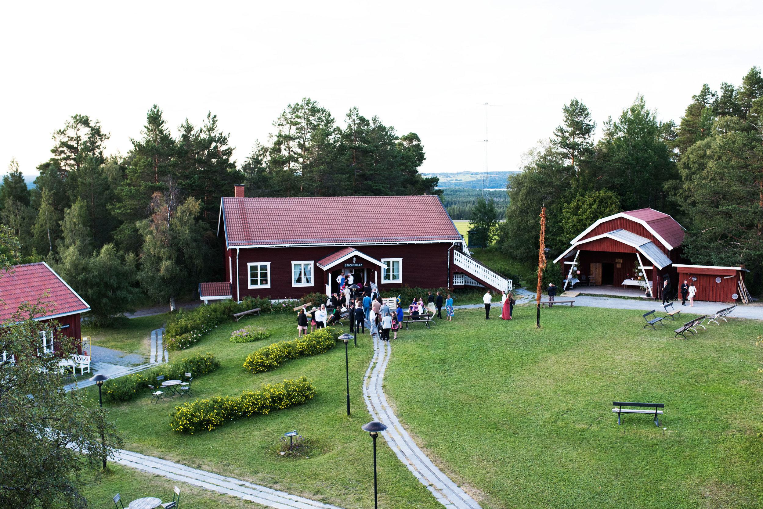 Bröllop2019lågkvall2-6331.jpg