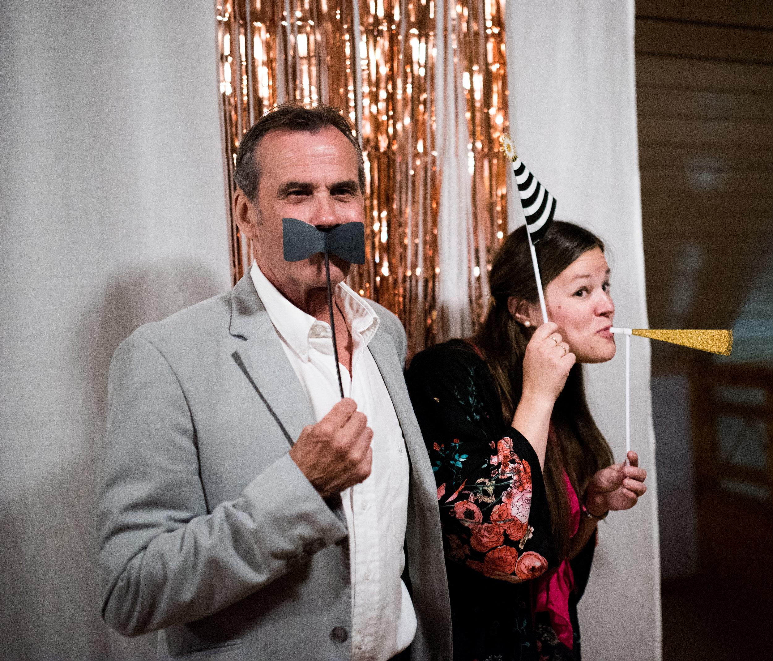 Bröllop2019lågkvall2-6461.jpg