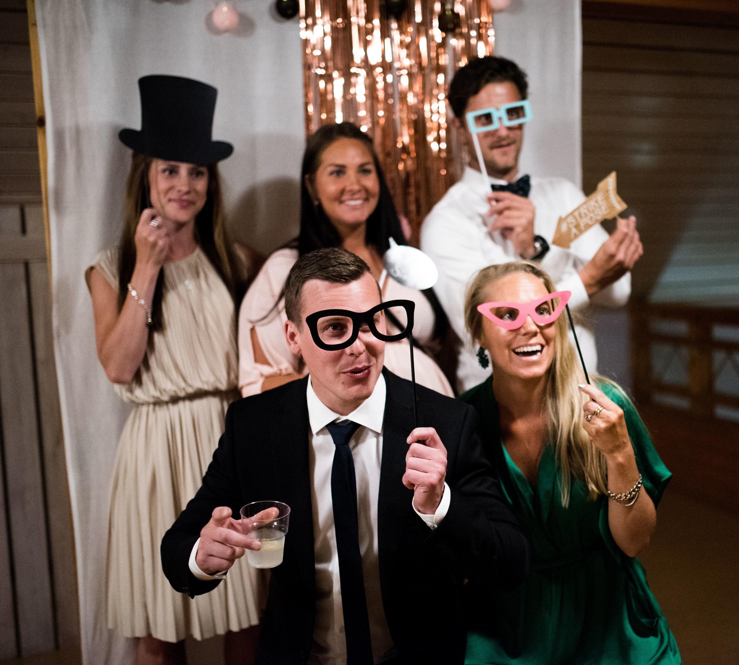 Bröllop2019lågkvall2-6465.jpg