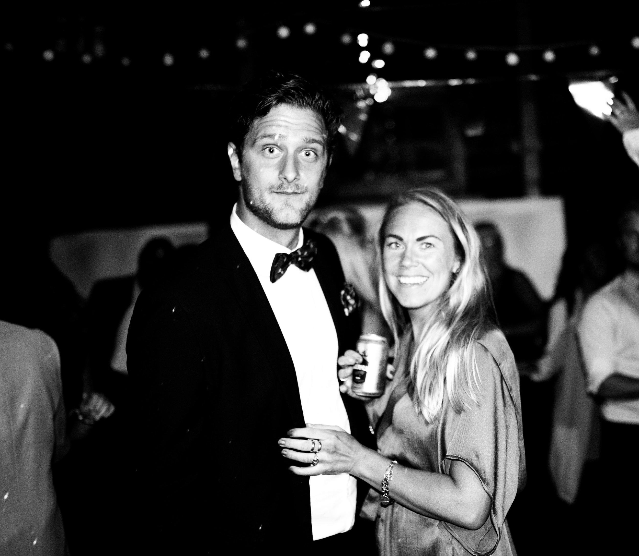 Bröllop2019lågkvall2-6639.jpg