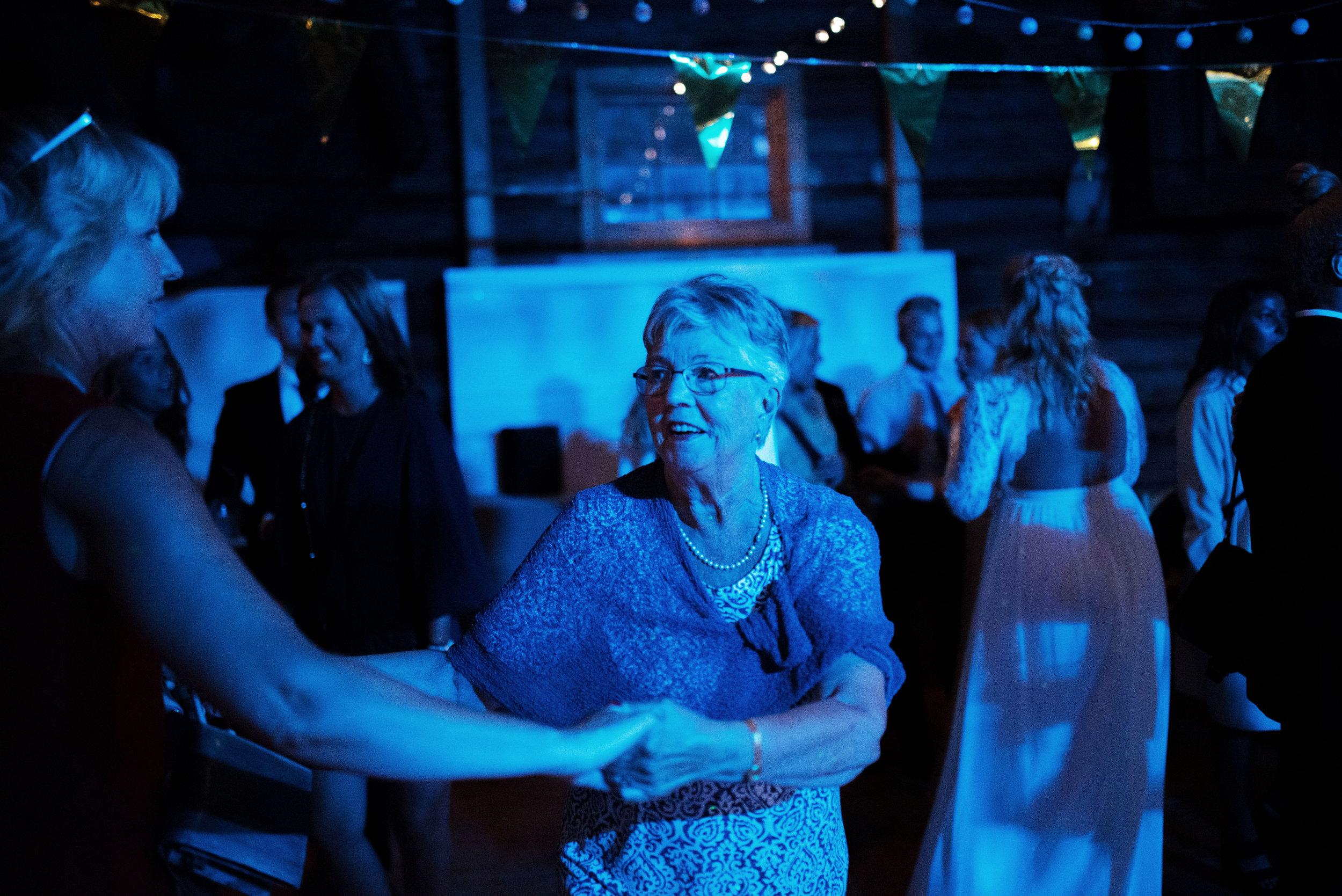 Bröllop2019lågkvall2-6547.jpg
