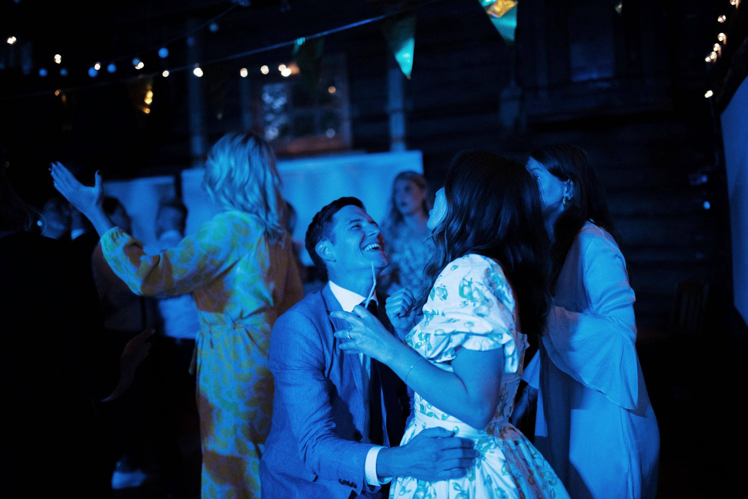 Bröllop2019lågkvall2-6535.jpg
