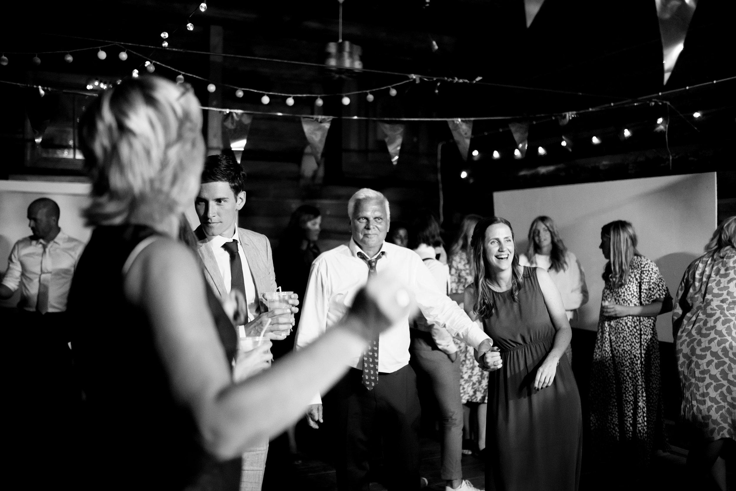 Bröllop2019lågkvall2-6596.jpg