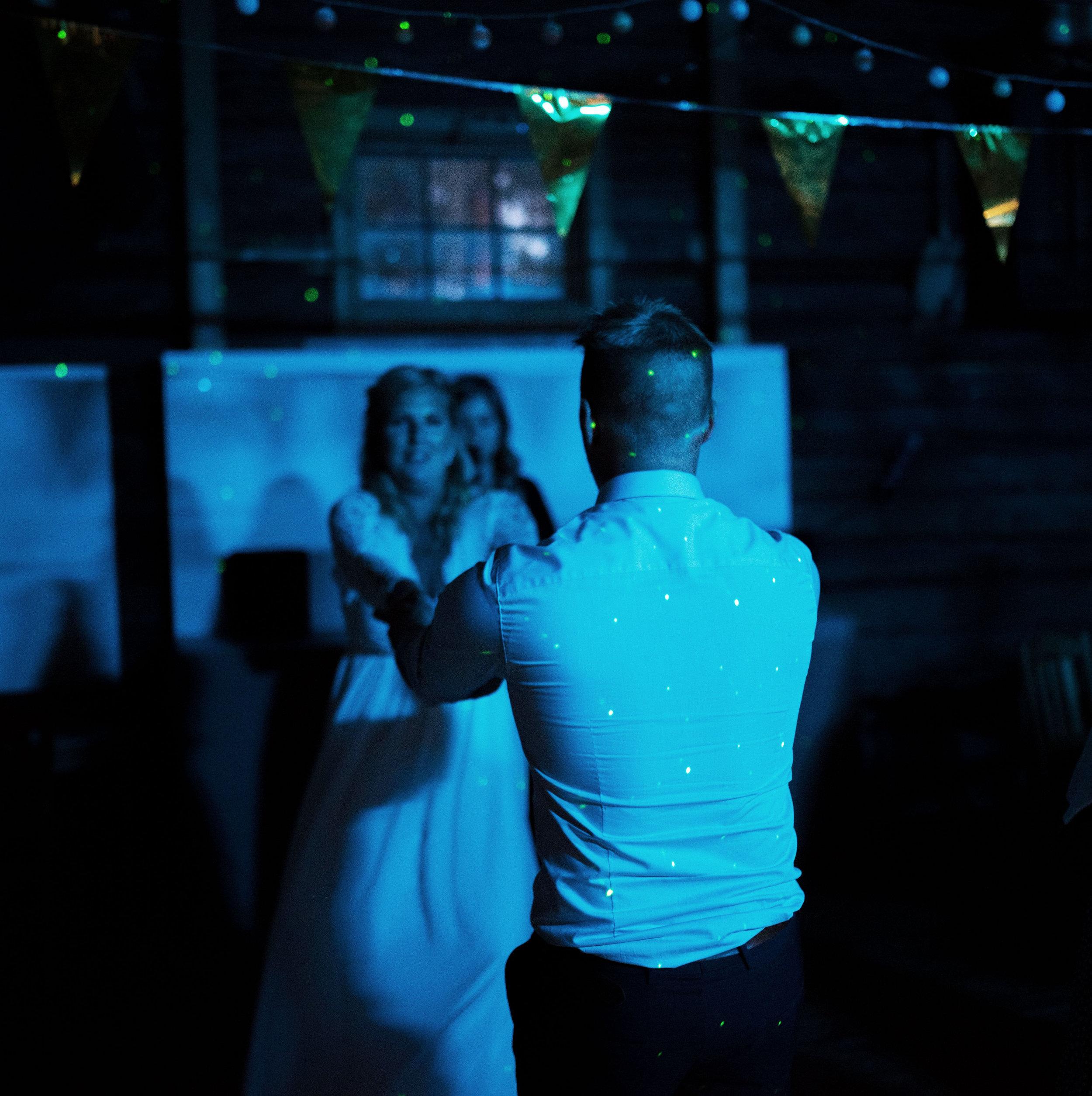 Bröllop2019lågkvall2-6497.jpg