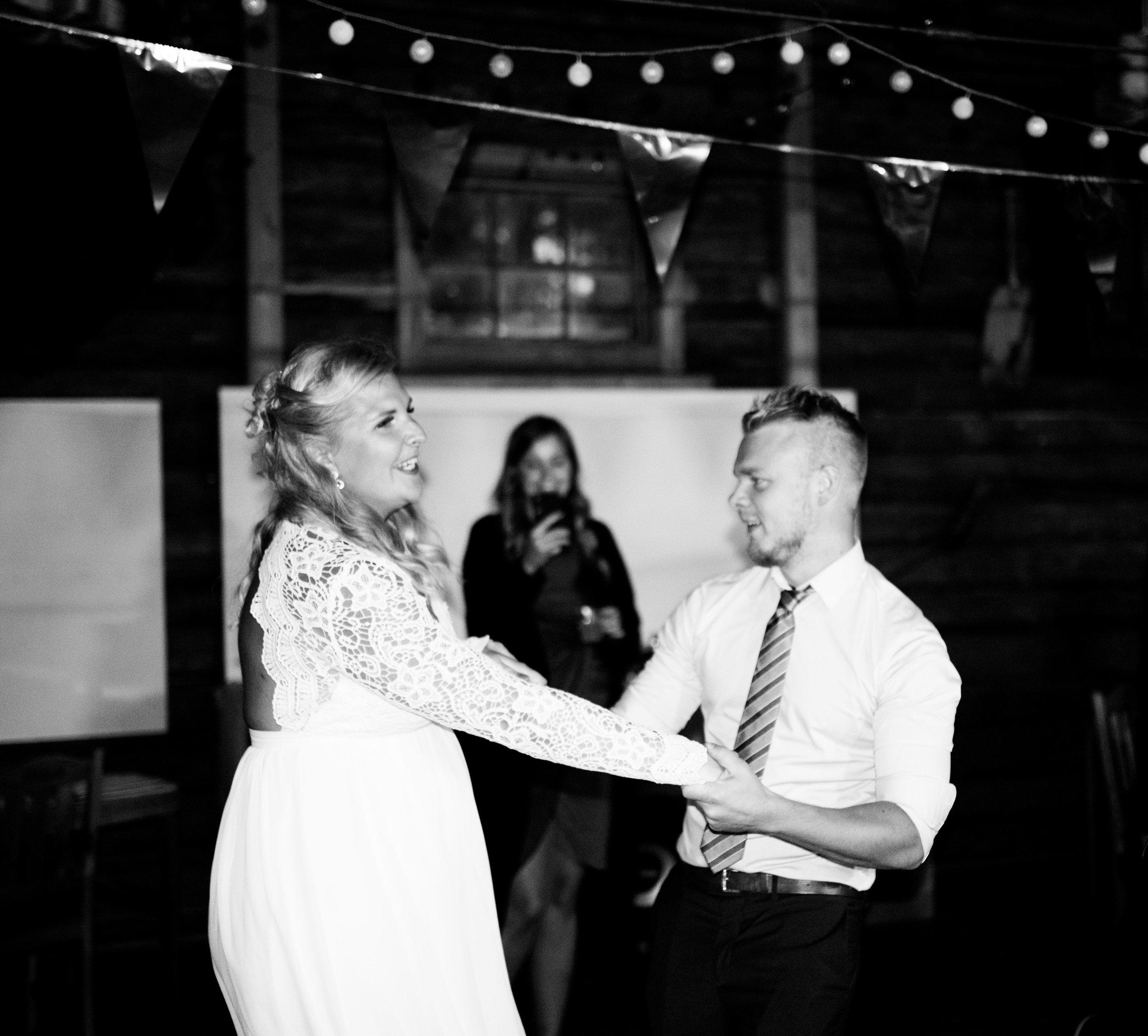 Bröllop2019lågkvall2-6504-2.jpg