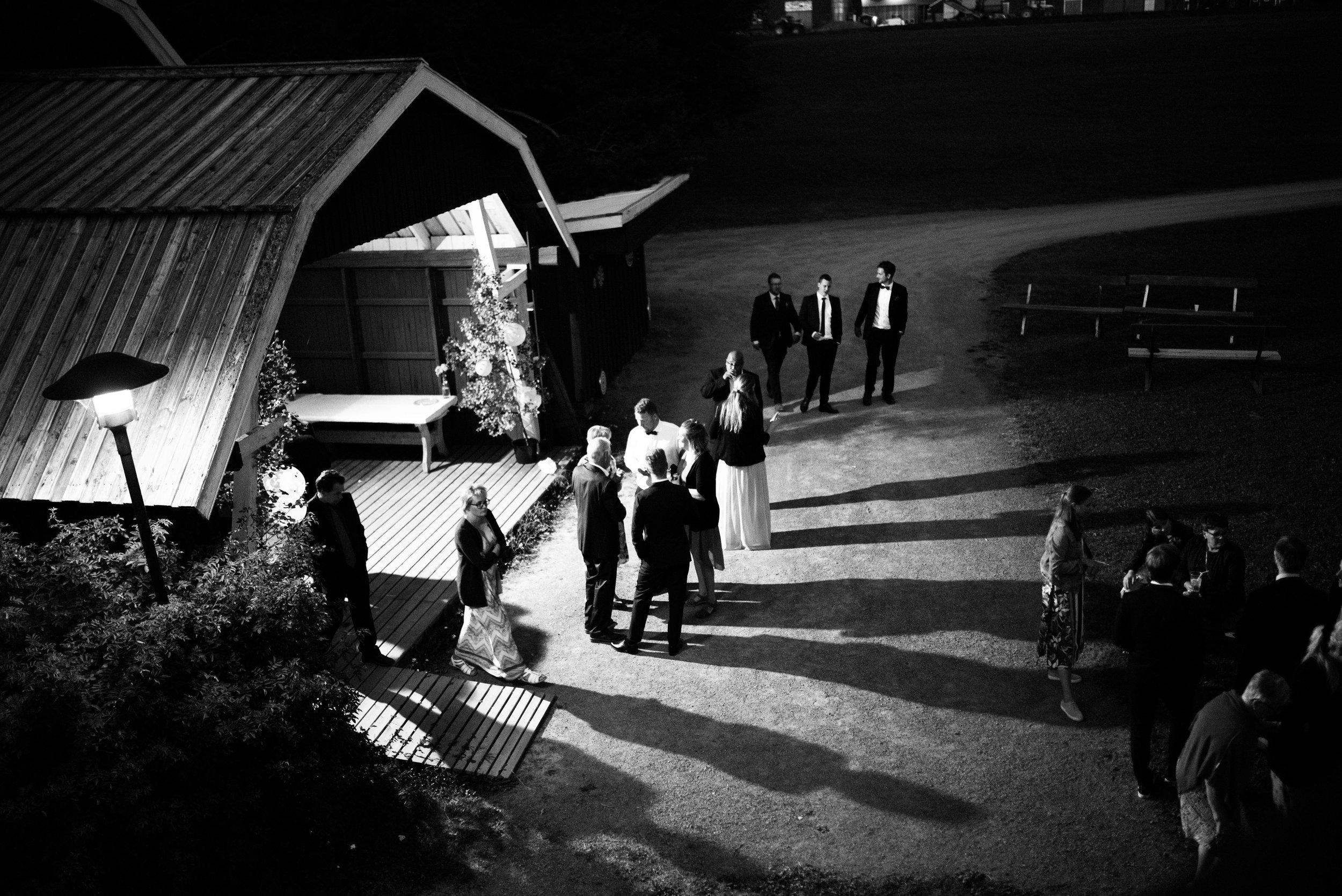 Bröllop2019lågkvall2-6670.jpg