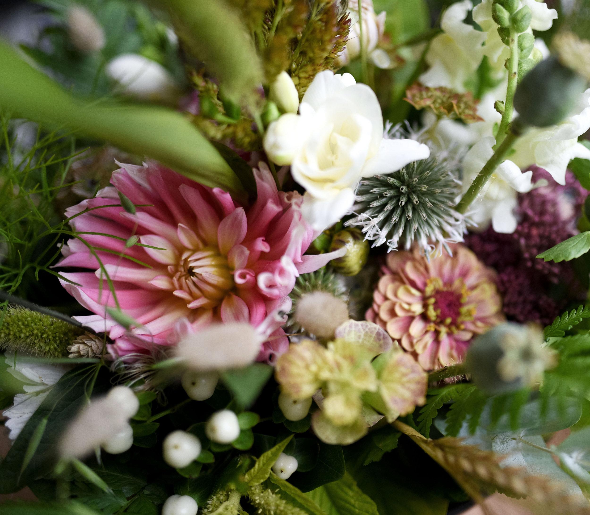 HJ_Bröllop2019_Bästa_Bilderna_Lågkvall-6787.jpg