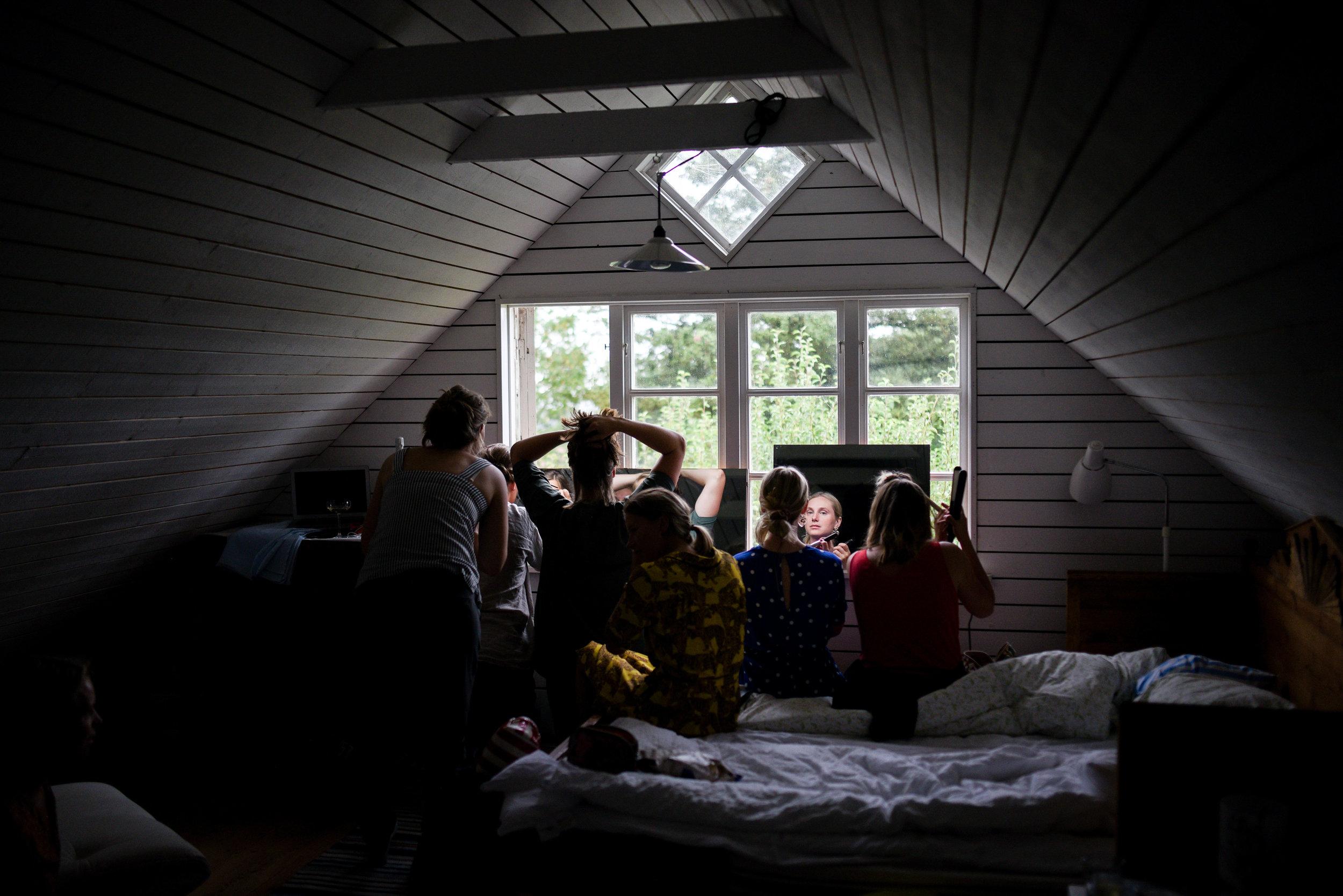 HJ_Bröllop2019_Bästa_Bilderna_Lågkvall-6765.jpg
