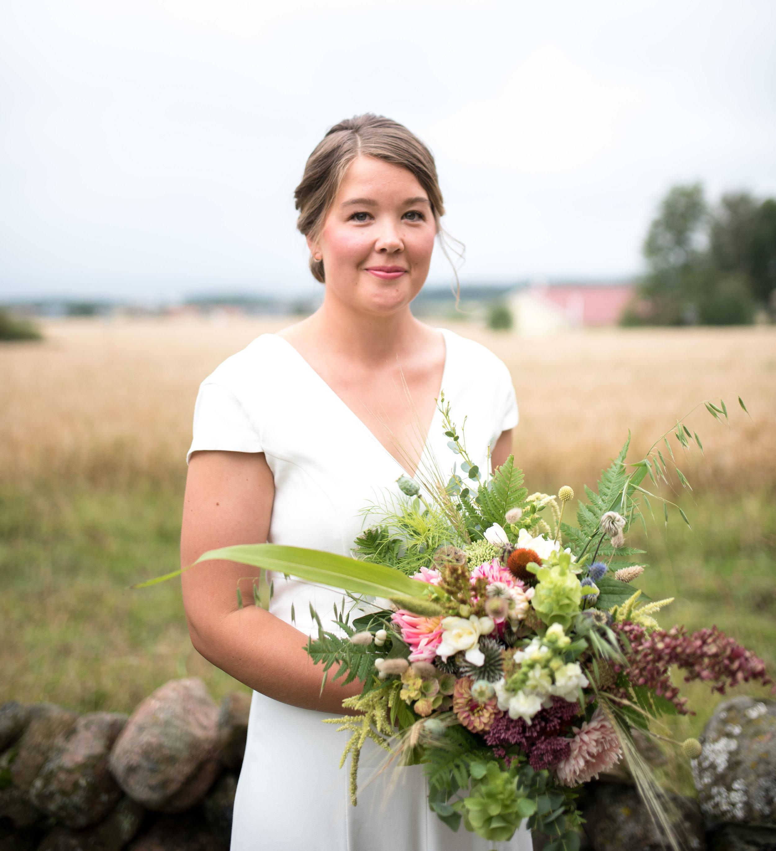 HJ_Bröllop2019_Bästa_Bilderna_Lågkvall-7024.jpg