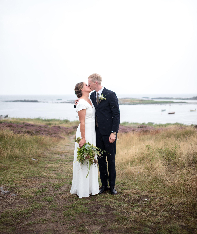 HJ_Bröllop2019_Bästa_Bilderna_Lågkvall-7122.jpg