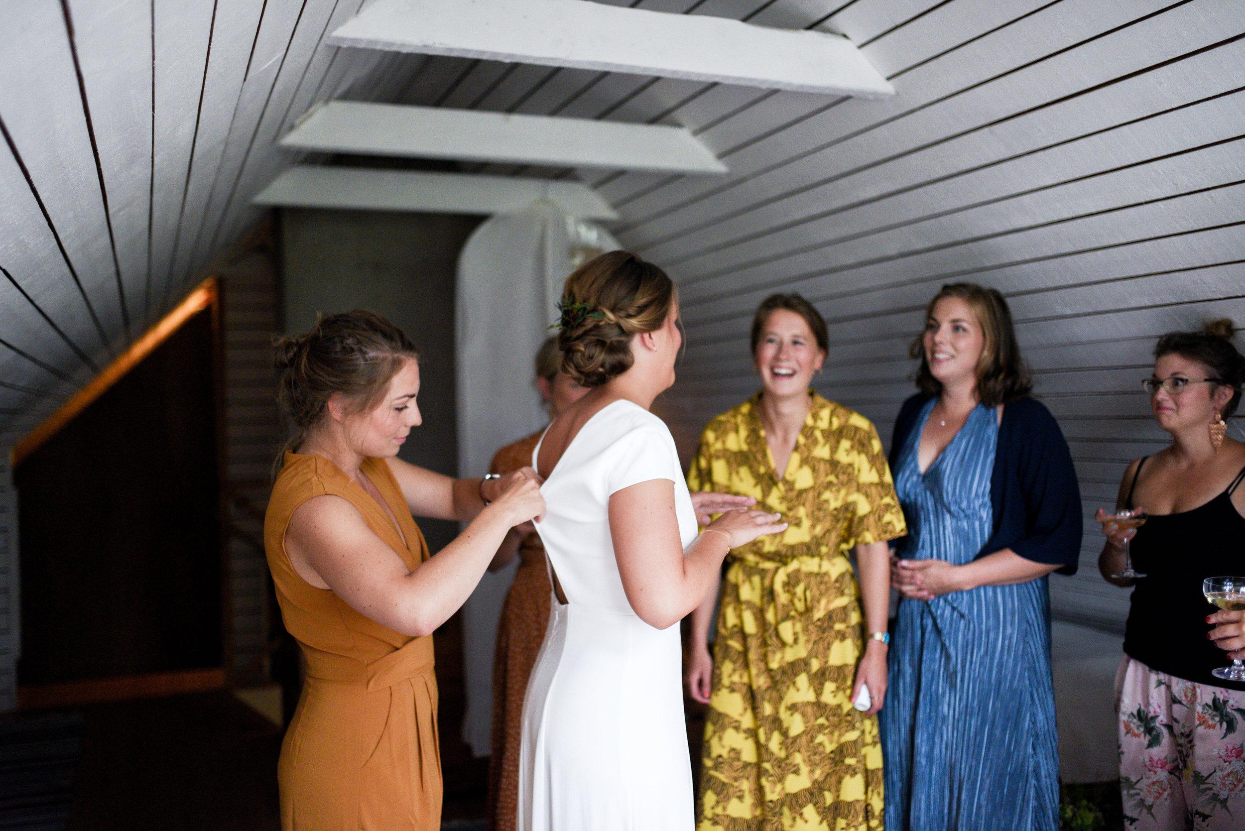 HJ_Bröllop2019_Bästa_Bilderna_Lågkvall-6888.jpg