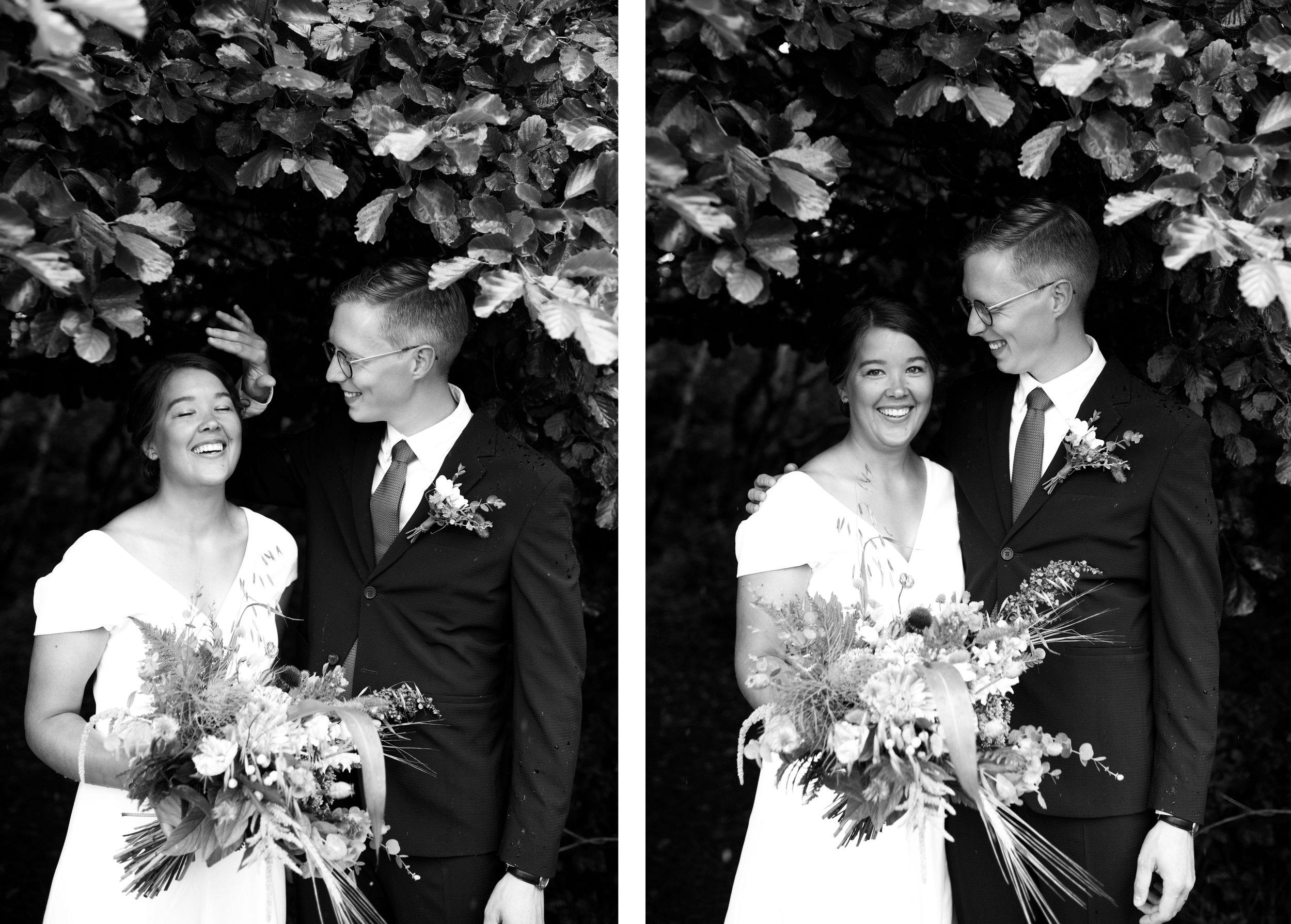 HJ_Bröllop2019_Bästa_Bilderna_Lågkvall-7205_2.jpg