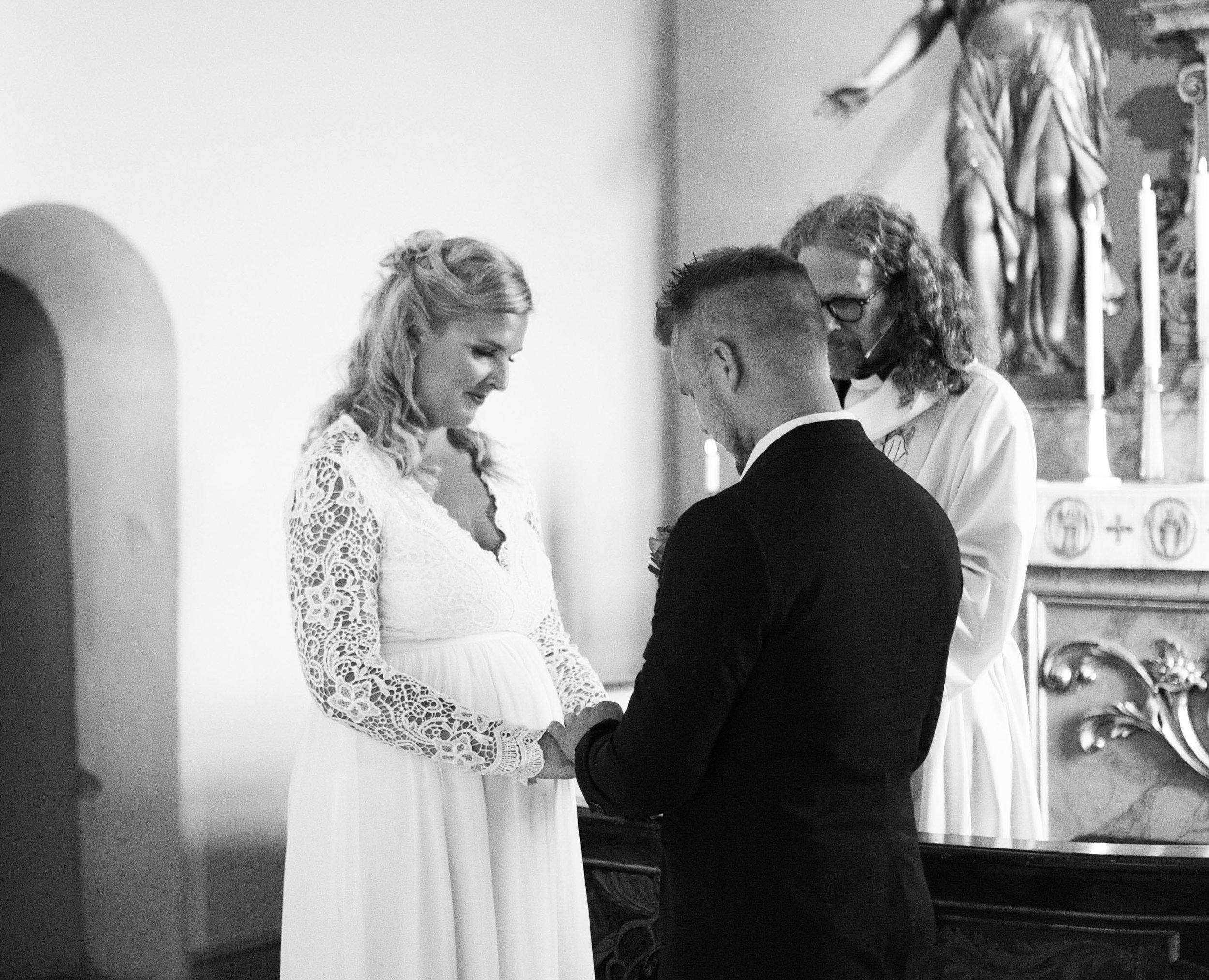 Bröllop2019_Bästa_Bilderna-5491 besk.jpg