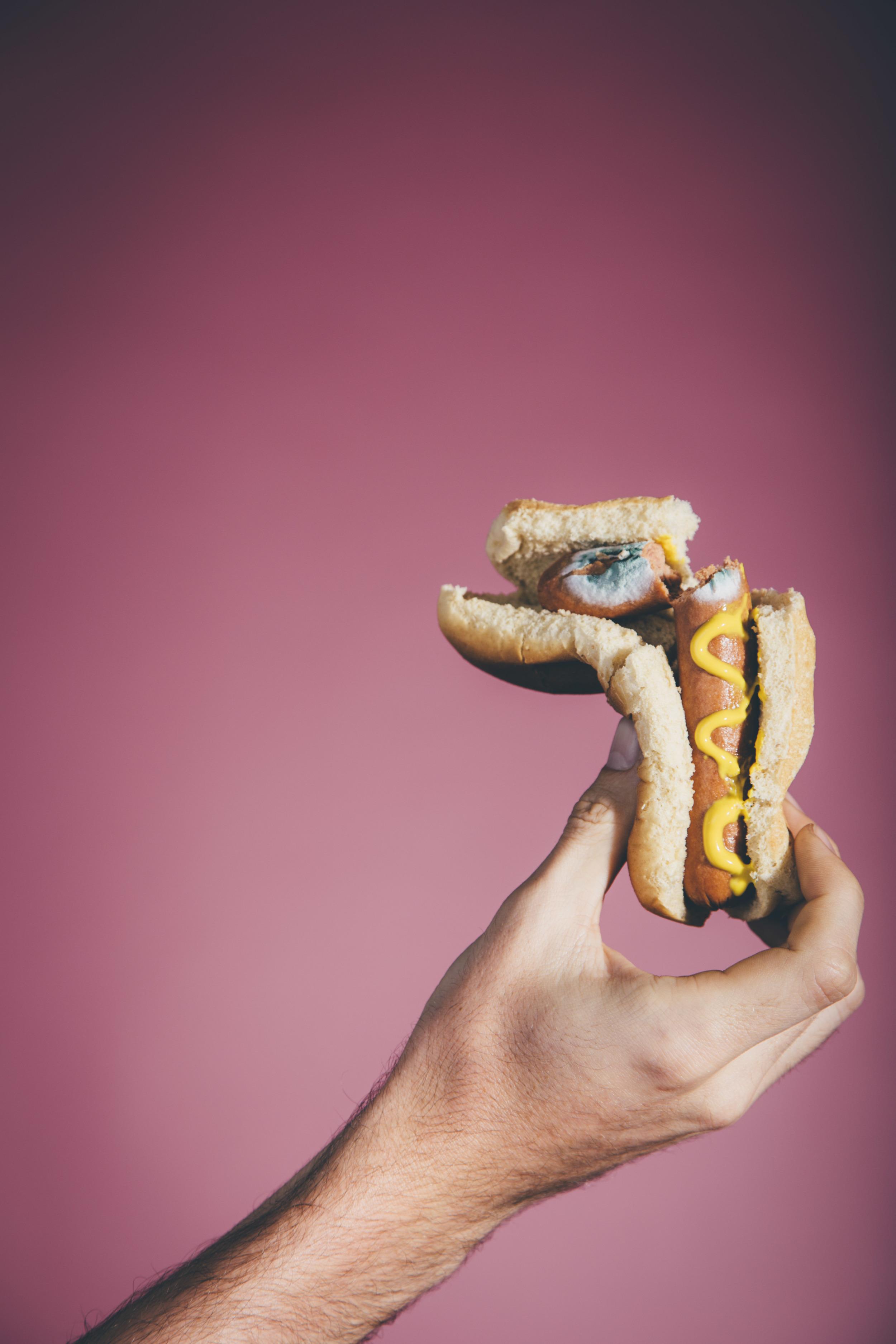 hot-doggin-008-9.jpg