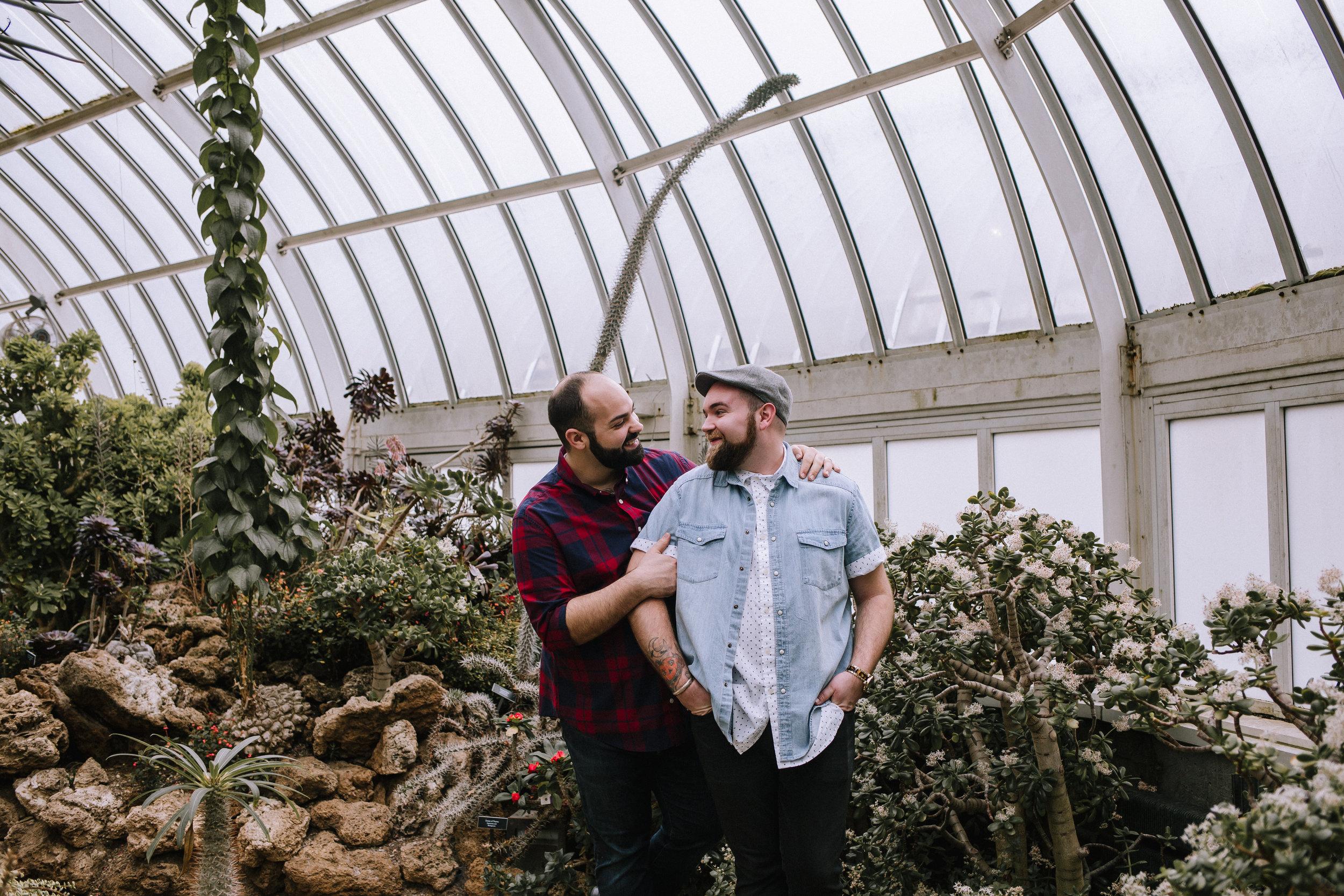 David&Michael-31.jpg