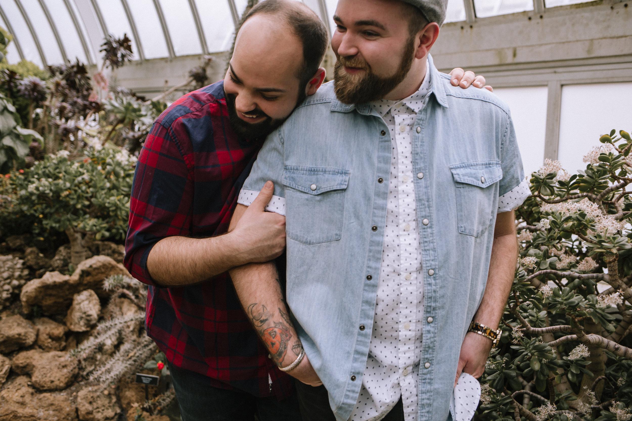 David&Michael-34.jpg