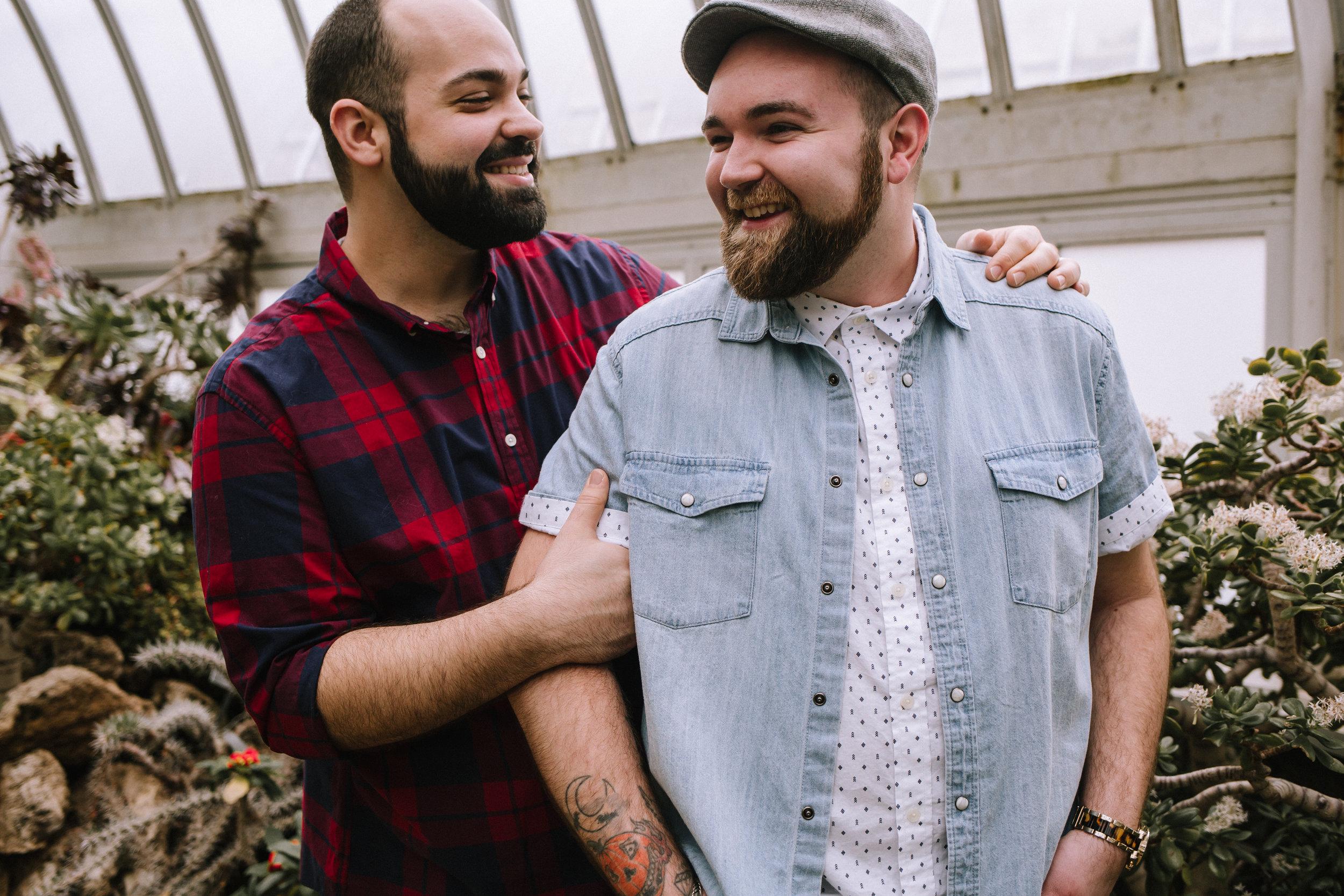 David&Michael-35.jpg