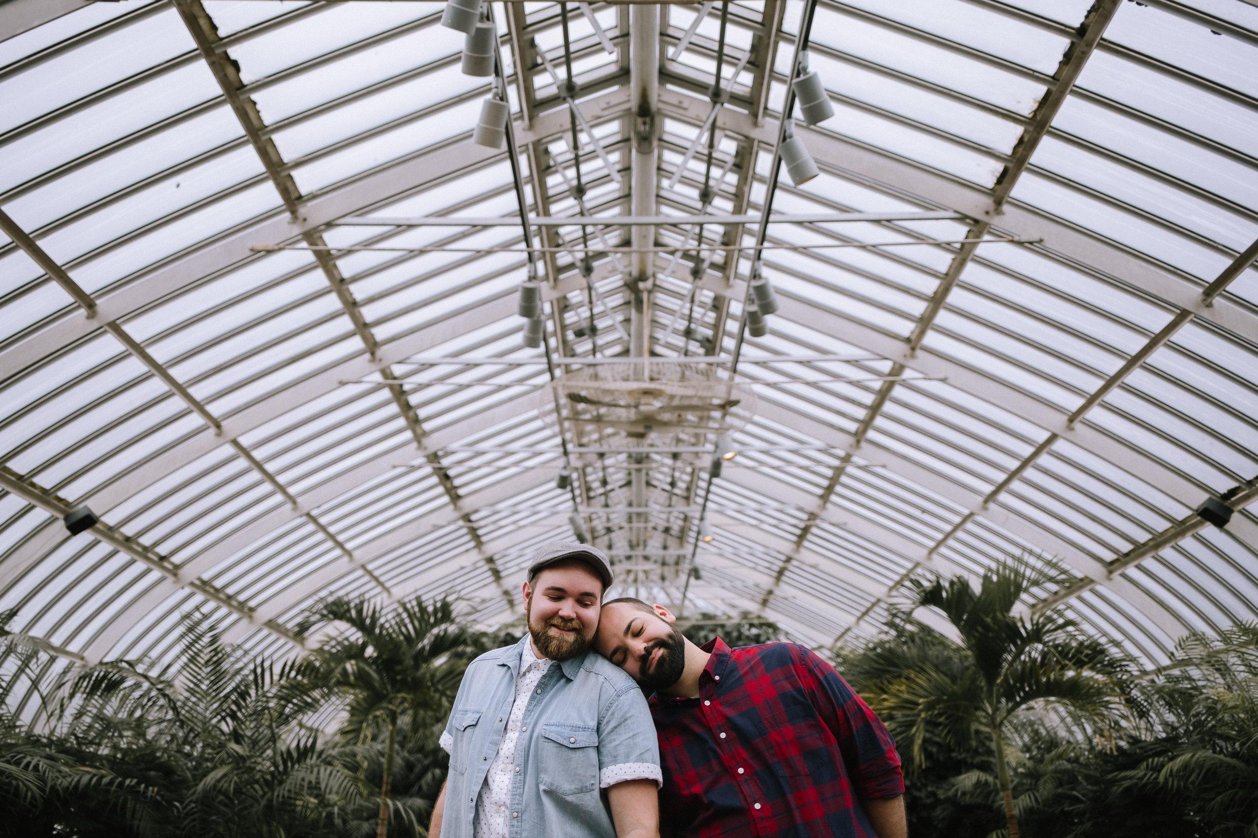 David&Michael-60.jpg