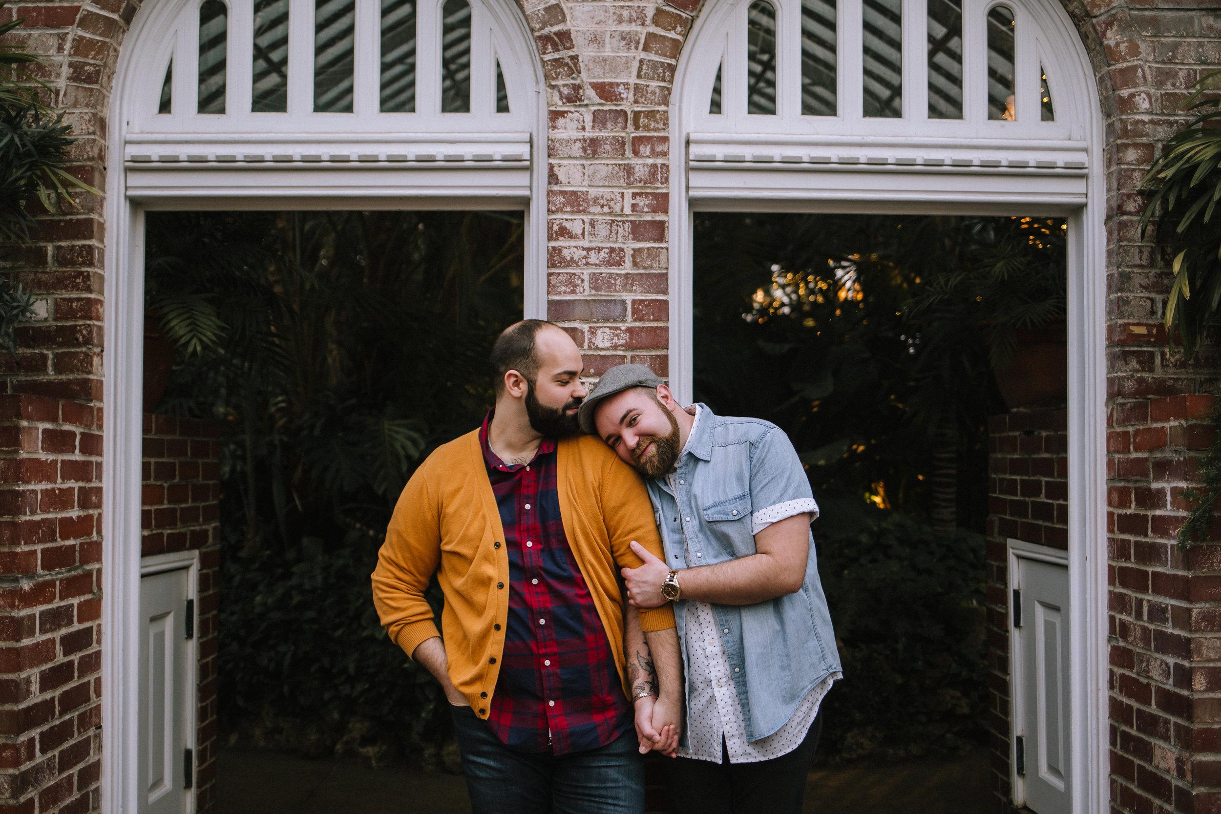 David&Michael-83.jpg