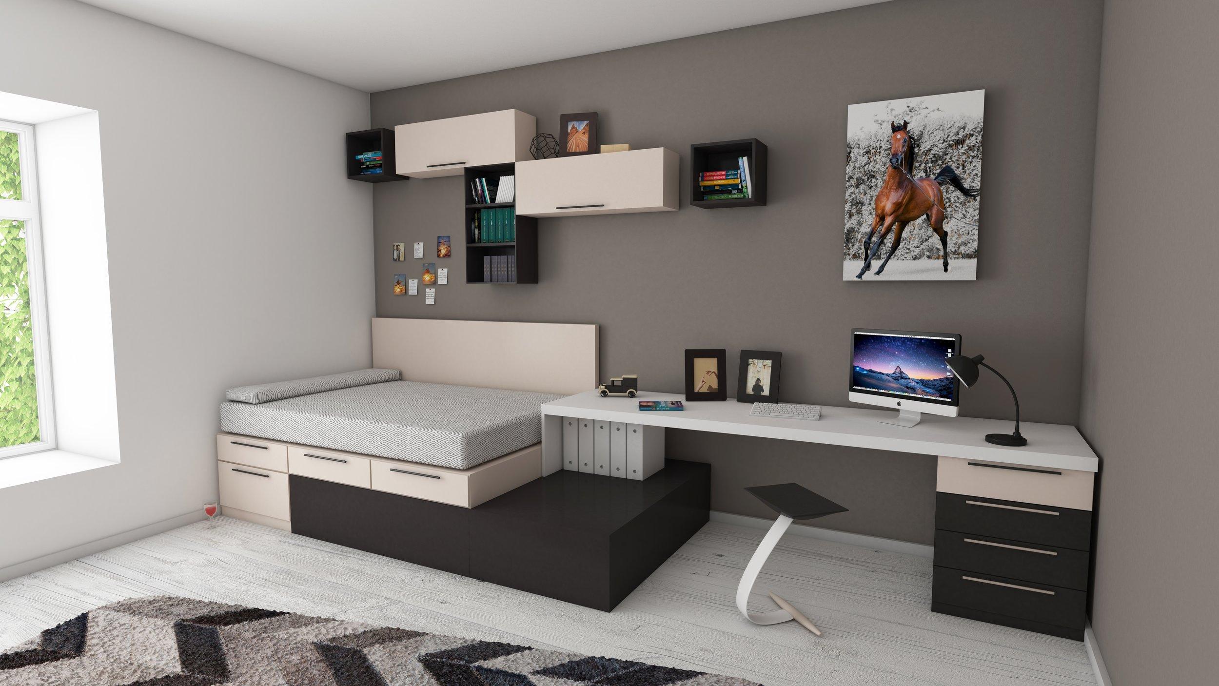 apartment-bed-bedroom-439227.jpg