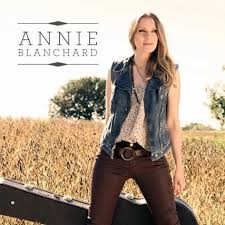 Annie-Blanchard.jpg