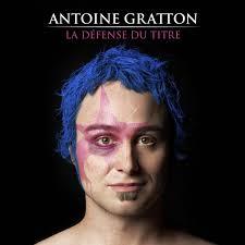 Antoine-La-défense-du-titre.jpg