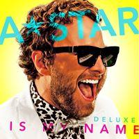 AStar-full album.jpg