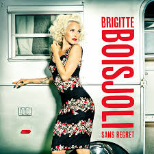 Brigitte-Boisjoli5.jpg