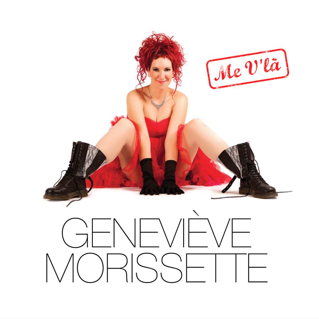 Geneviève Morissette.jpg