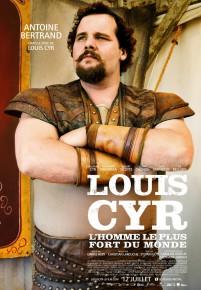 Louis-Cyr1.jpg