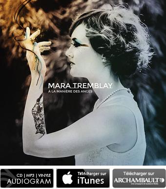 Mara tremblay.png