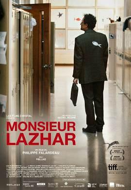 monsieur_lazhar1.jpg