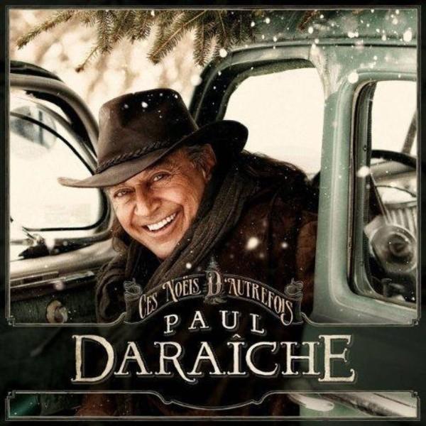 Paul-Daraiche.jpg