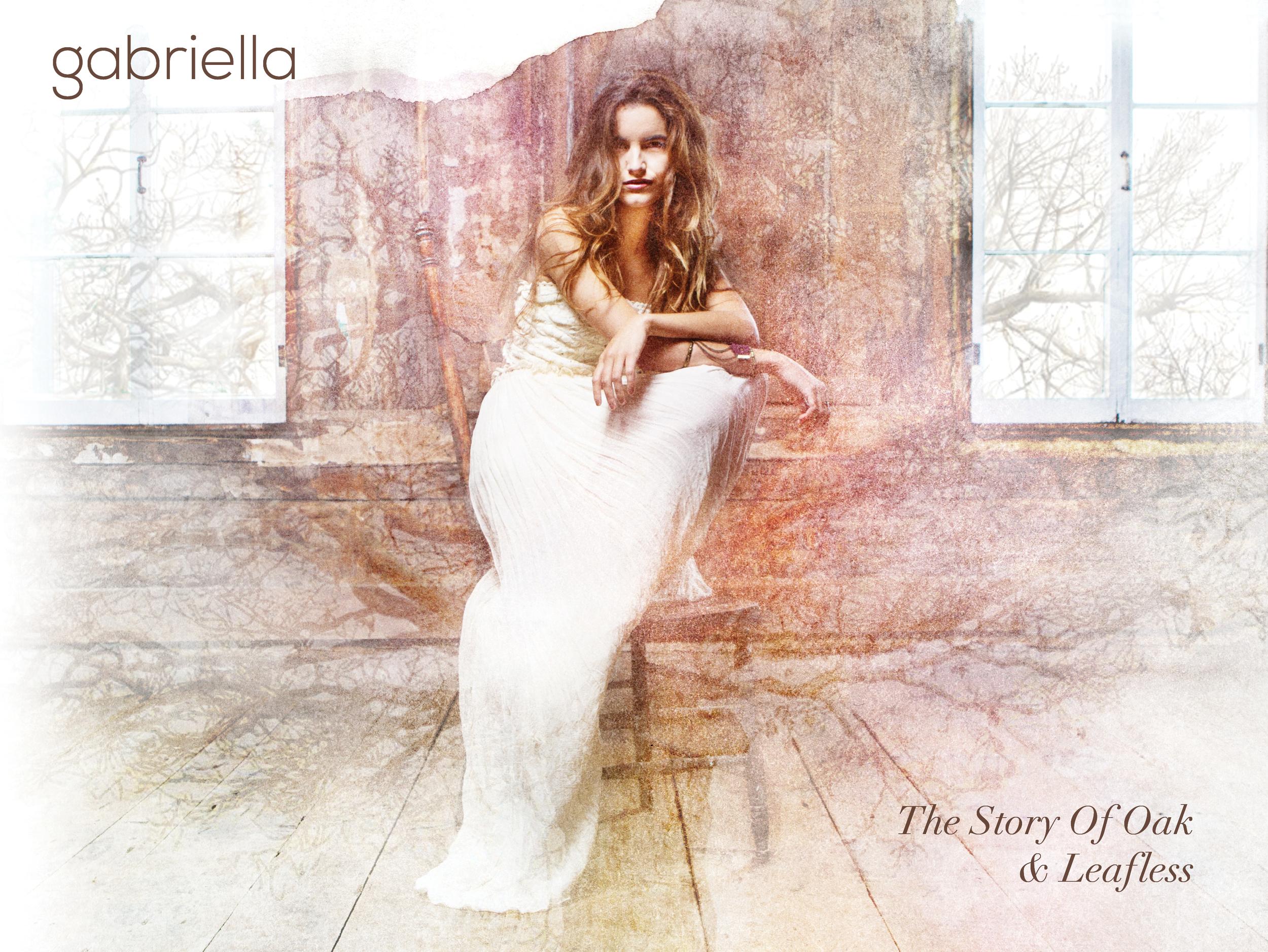 Cover-Gabriella_TheStoryOfOak.jpg