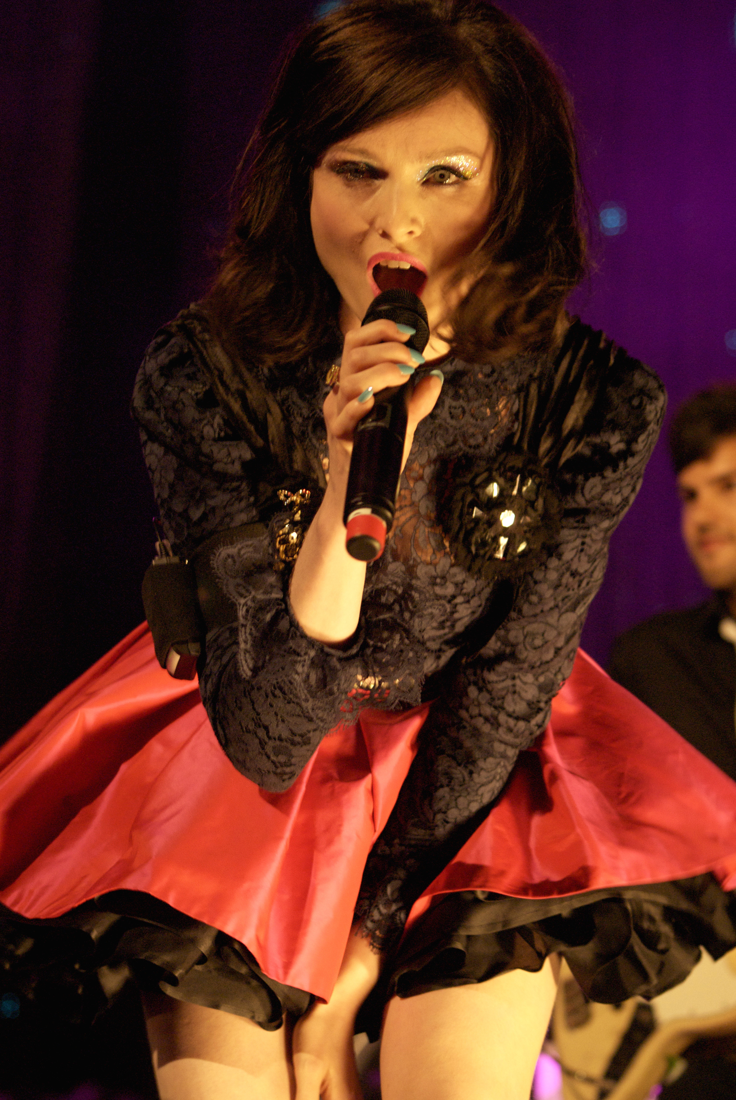 events-sophie-ellis-bextor-photo.jpg
