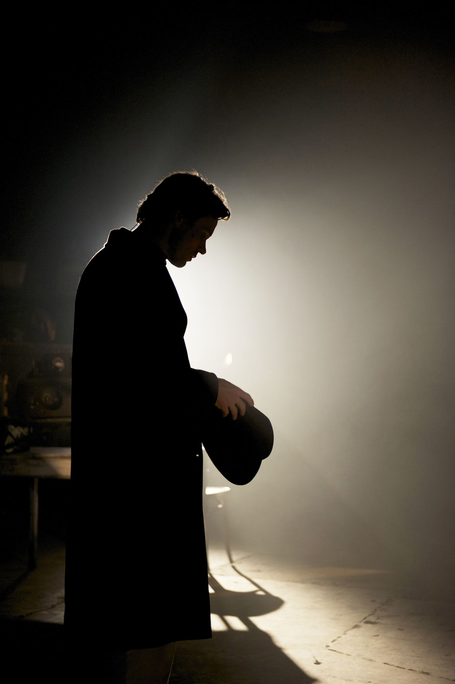 theatre-Norman-Bowman-photo.jpg
